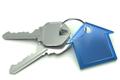 Доступные ипотечные кредиты