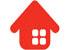 кредит на жилье альфа-банк