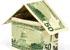 кредит на жилье в приватбанке