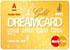 кредитная карта dreamcard