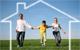 кредитования жилья
